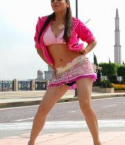 shraddha-arya-latest-hot-photos-04