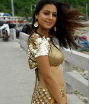 shraddha-arya-latest-hot-photos-14