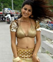 shraddha-arya-latest-hot-photos-17