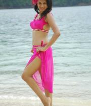 shraddha-das-hot-bikini-pics-01
