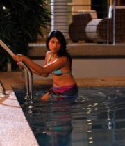 shraddha-das-hot-bikini-pics-08