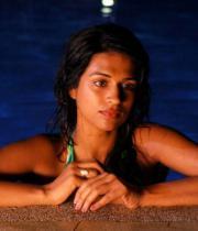 shraddha-das-hot-bikini-pics-13