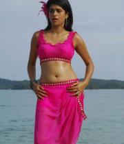shraddha-das-hot-bikini-pics-16