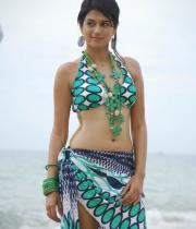 shraddha-das-hot-bikini-pics-02