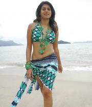 shraddha-das-hot-bikini-pics-03