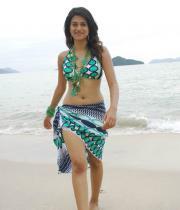 shraddha-das-hot-bikini-pics-11