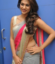 shraddha-das-latest-photos-at-rey-trailer-launch-10