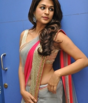 shraddha-das-latest-photos-at-rey-trailer-launch-14