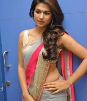 shraddha-das-latest-photos-at-rey-trailer-launch-2