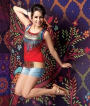 shraddha-kapoor-hot-photoshoot-1