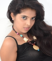 shravya-hot-photos-2