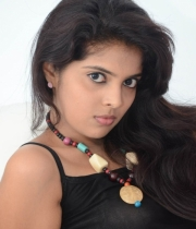 shravya-hot-photos-6