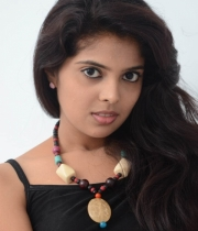 shravya-hot-photos-7