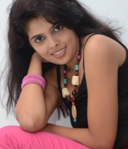 shravya-hot-photos-8