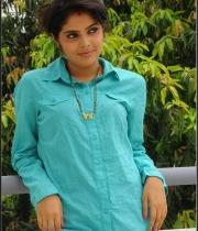 actress-shravya-hot-stills11386415784
