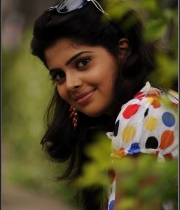 actress-shravya-hot-stills161386415785