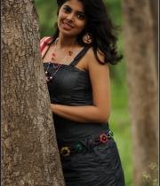 actress-shravya-hot-stills181386415785
