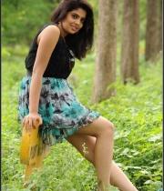 actress-shravya-hot-stills201386415785