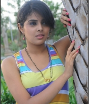 actress-shravya-hot-stills21386415784