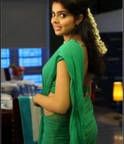 actress-shravya-hot-stills61386415784