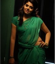 actress-shravya-hot-stills71386415784