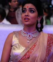 shreya-dance-performance-at-tollywood-channel-launch-17
