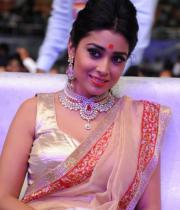shreya-dance-performance-at-tollywood-channel-launch-18