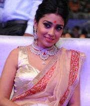 shreya-dance-performance-at-tollywood-channel-launch-19