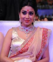 shreya-dance-performance-at-tollywood-channel-launch-20