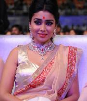 shreya-dance-performance-at-tollywood-channel-launch-21