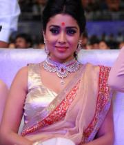 shreya-dance-performance-at-tollywood-channel-launch-22