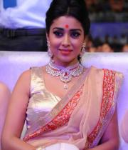 shreya-dance-performance-at-tollywood-channel-launch-24