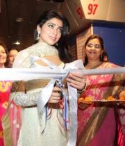 shriya-at-inner-wheel-club-launch-5