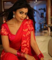 shriya-hot-stills-from-pavithra-02