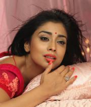 shriya-hot-stills-from-pavithra-08