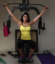 shriya-hot-stills-from-pavithra-13