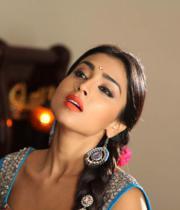 shriya-hot-stills-from-pavithra-18