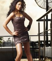 sreya-hot-photoshoot-2