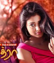 pavithra-movie-hot-tamil-wallpapers-05