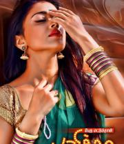 pavithra-movie-hot-tamil-wallpapers-07
