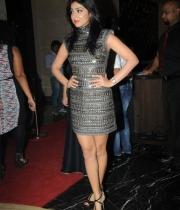 shriya-saran-at-siima-awards-2013-party-1