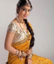 shriya-saran-hot-photos-25