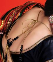 pavitra-hot-telugu-wallpapers-06