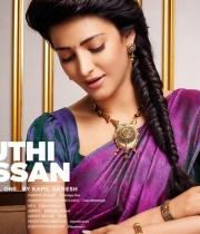 shruthi-hassan-latest-photoshoot-4