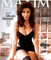 shruti-hassan-hot-photoshoot-maxim-india-may-2013-07