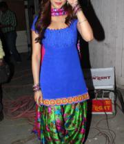 actress-shruti-hassan-latest-photostills-gallery-04_s_207