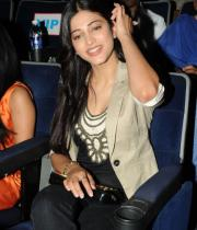 actress-shruti-hassan-latest-wallpapers-gallery-14_s_204