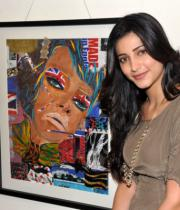 actress-shruti-hassan-latest-wallpapers-gallery-16_s_126