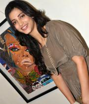 actress-shruti-hassan-latest-wallpapers-gallery-18_s_155