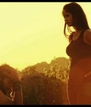 meera-movie-stills-2013-4